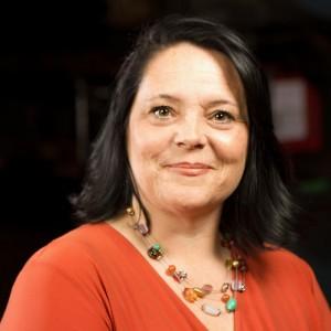 Laurie Zerrien